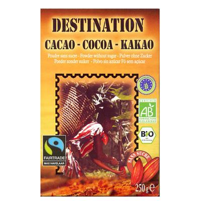 http://www.epicerie-equitable.com/epicerie/catalog/images/cc_cacao_bio.jpg